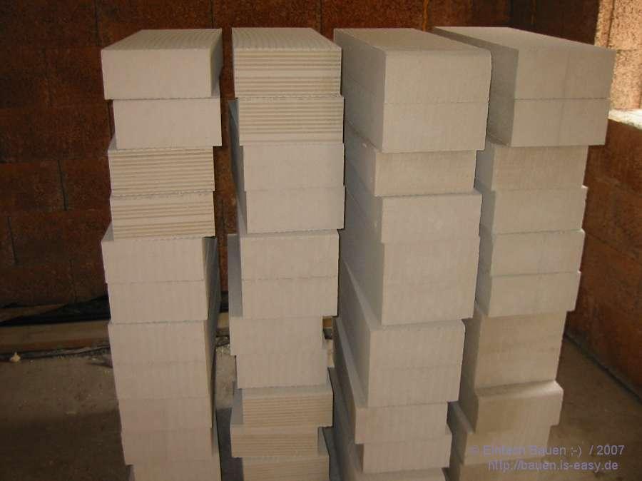 dusche bauen mit glasbausteinen bautagebuch ber den hausbau mit heinz von heiden. Black Bedroom Furniture Sets. Home Design Ideas