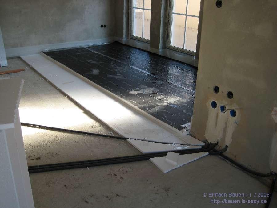 d mmplatten in eigenregie einfach bauen. Black Bedroom Furniture Sets. Home Design Ideas