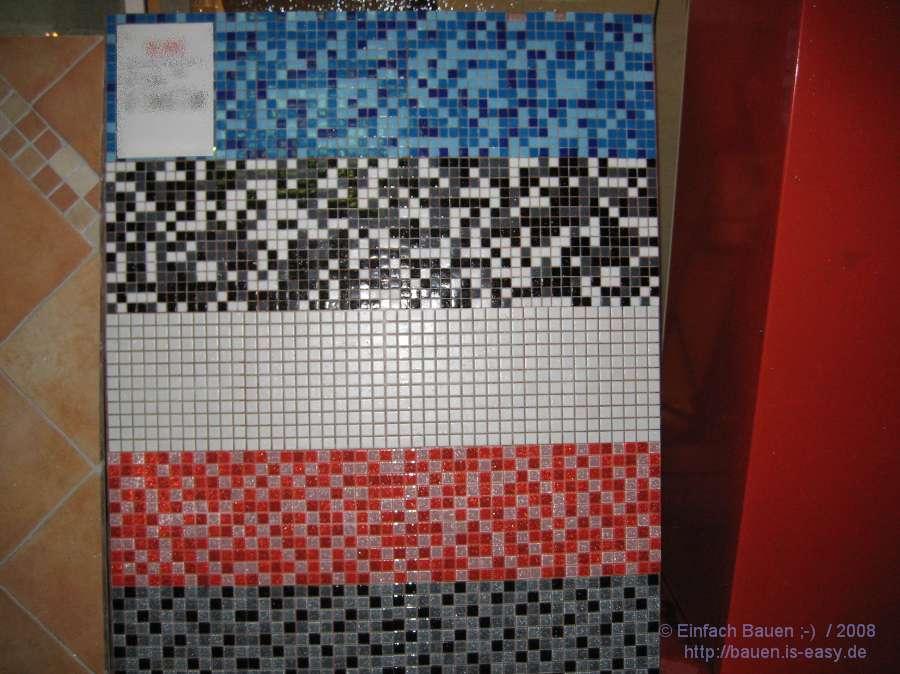 Bodengleiche Dusche Fliesen Rutschfest : Mosaik Fliesen Dusche Rutschfest : ... Fliesen mit zu den teuersten zu ...