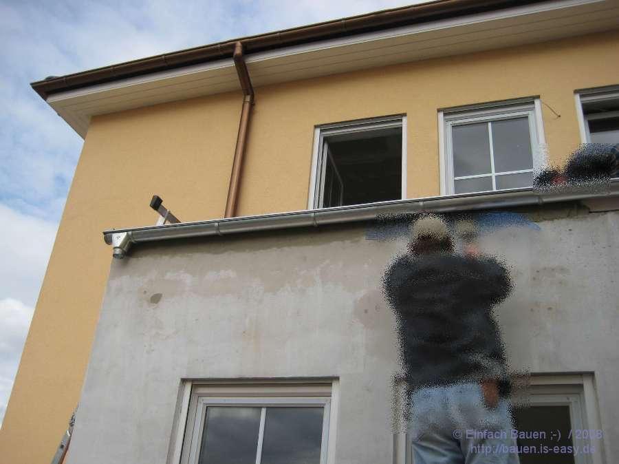 balkon abdichten ein schner balkon ist fr viele menschen ein ganz besonderes highlight damit. Black Bedroom Furniture Sets. Home Design Ideas