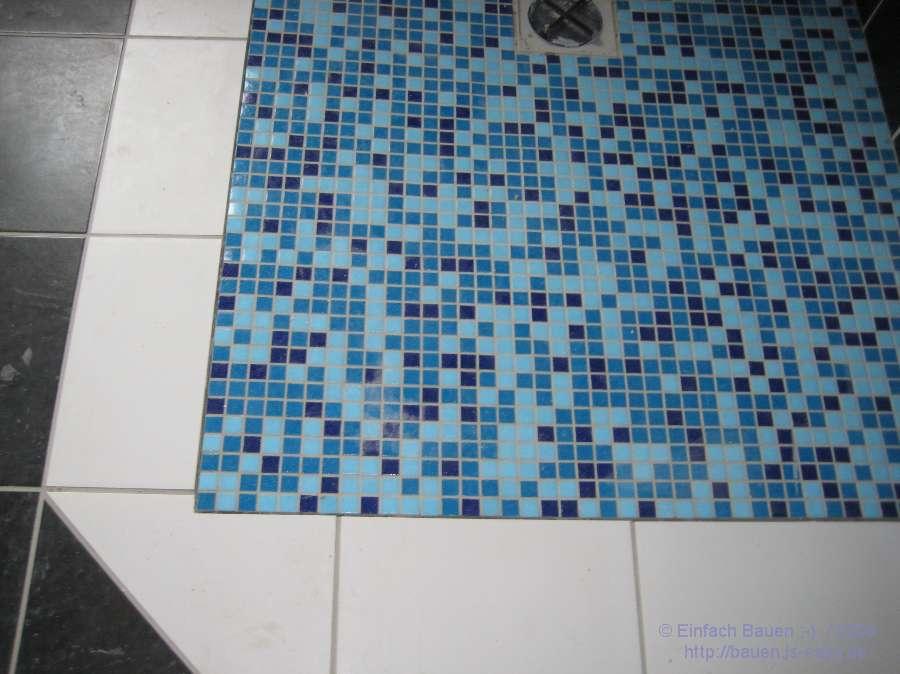 ebenerdige dusche bauen dusche schiebet r tipps f r den kauf begehbare dusche badewanne dusche. Black Bedroom Furniture Sets. Home Design Ideas
