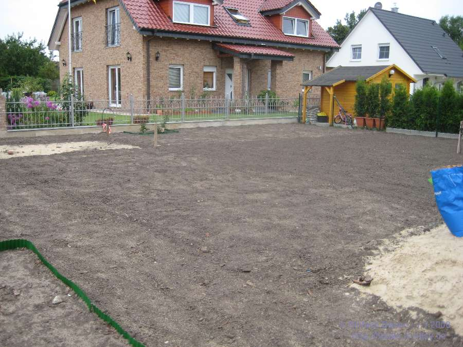 Handges t einfach bauen - Pool power shop forum ...