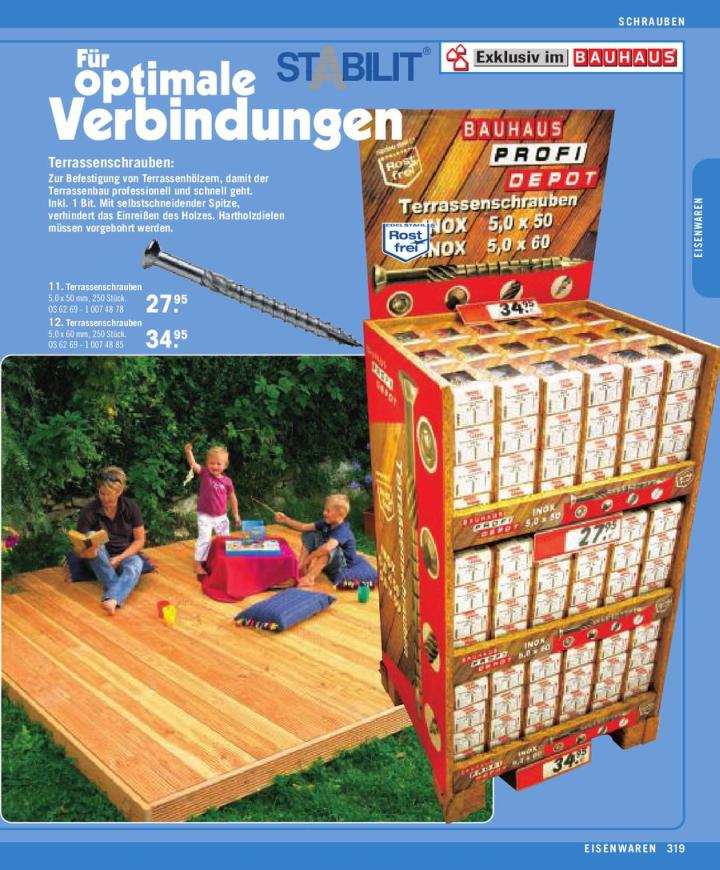holz auf den balkon i planung einfach bauen. Black Bedroom Furniture Sets. Home Design Ideas